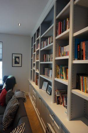 Boekenwandams2