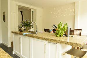 Keuken-001d