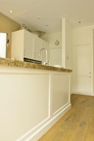 Keuken-001f