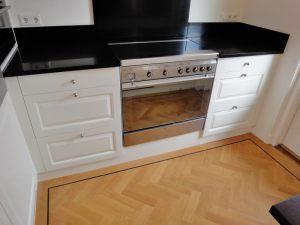Keuken-002d