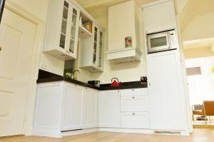 Keuken-003