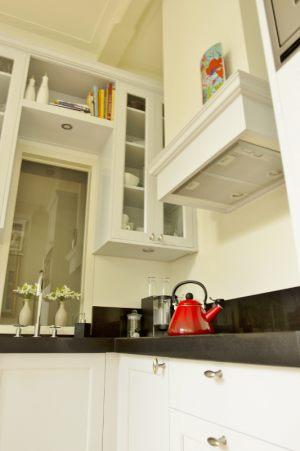 Keuken-003a