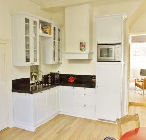 Keuken-003b