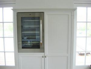 Keuken-005d