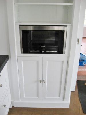 Keuken-005e
