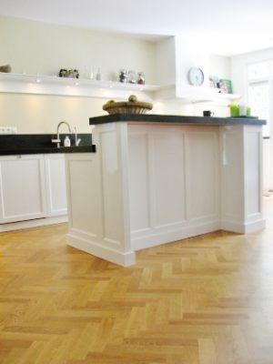 Keuken-008f