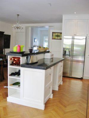 Keuken-008j