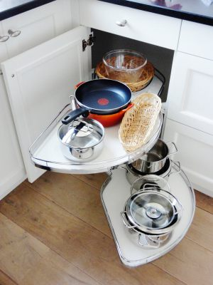 Keuken-009