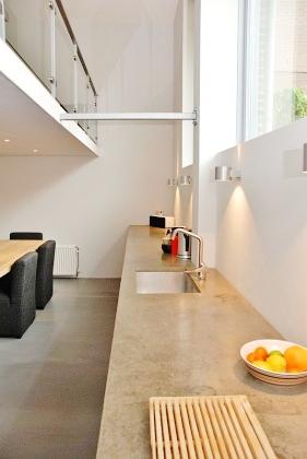 Keuken-011d