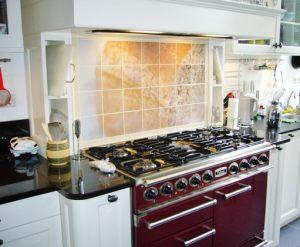 Keuken-012a