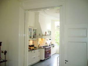 Keuken-012b