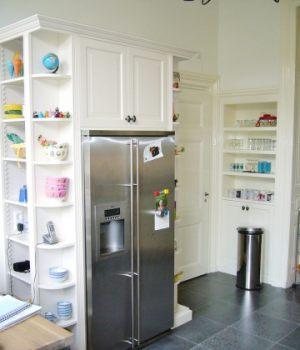 Keuken-012c