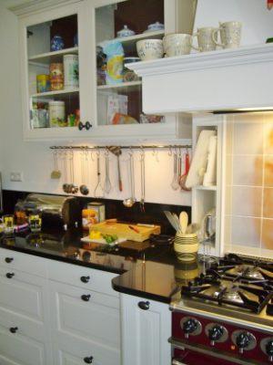 Keuken-012d