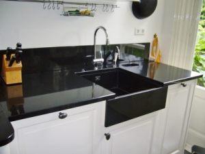 Keuken-012e
