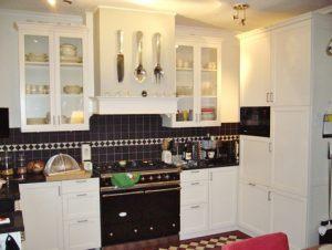 Keuken-015c