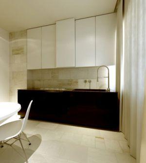 Keuken-016