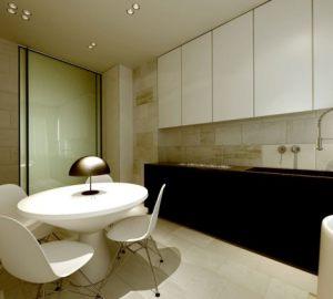 Keuken-016b