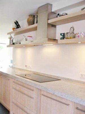 Keuken-020b
