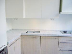 Keuken-023