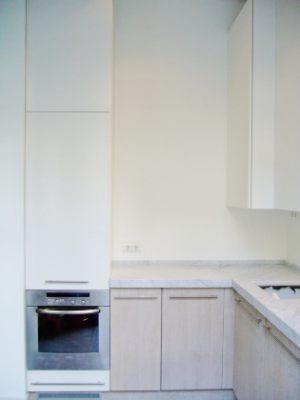 Keuken-023a