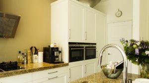 Keuken-001c