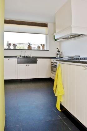 Keuken-004d
