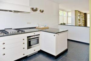 Keuken-004e