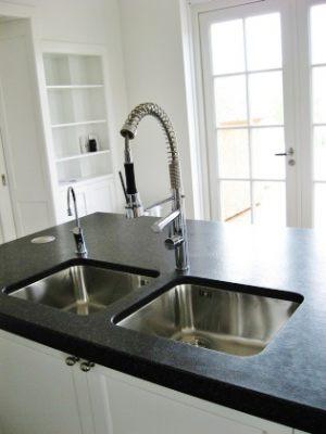 Keuken-005b