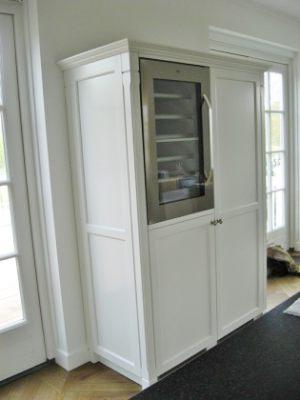 Keuken-005c