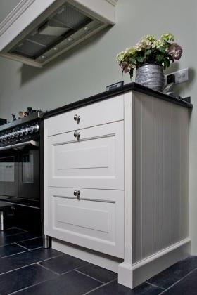 Keuken-006f