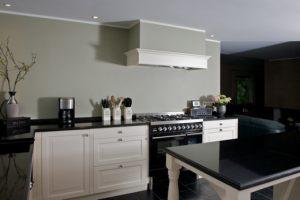Keuken-006h