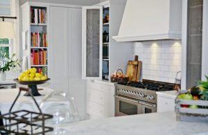 Keuken-007c