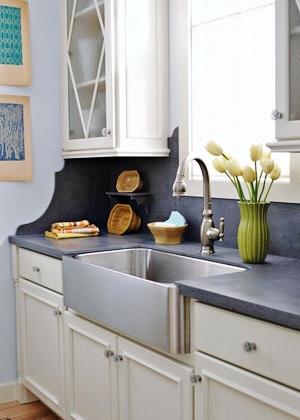Keuken-007d