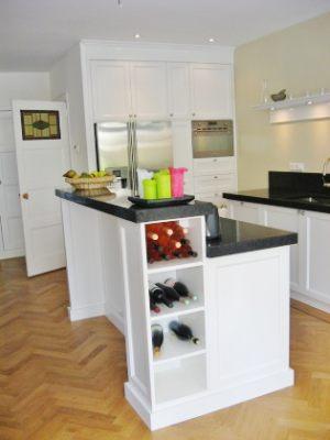 Keuken-008g