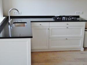 Keuken-009b