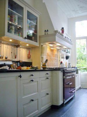 Keuken-012