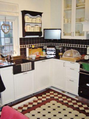 Keuken-015d