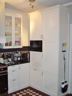 Keuken-015e