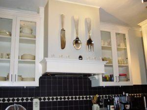 Keuken-015f