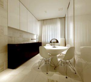 Keuken-016a