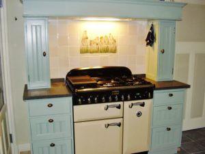 Keuken-017