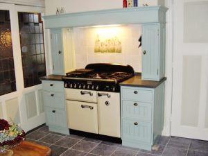 Keuken-017d