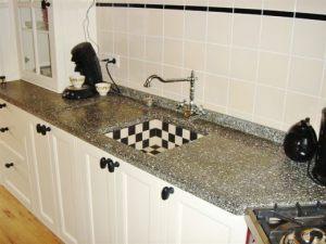 Keuken-018