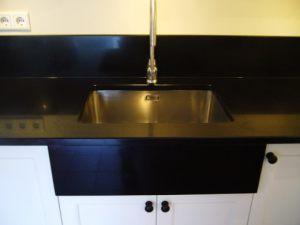 Keuken-019d
