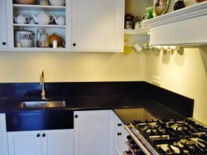 Keuken-019f
