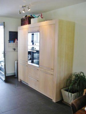 Keuken-020a