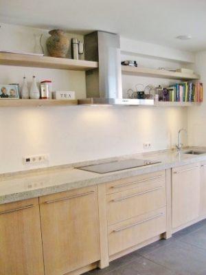 Keuken-020c