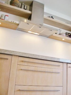 Keuken-020d