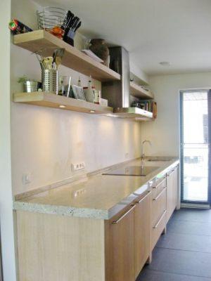 Keuken-020e