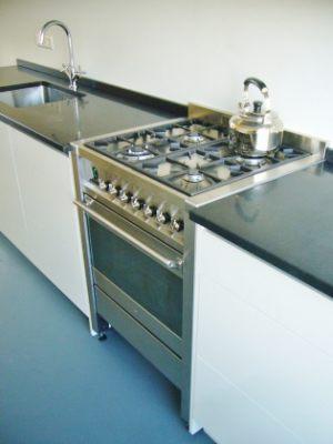 Keuken-021b